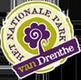 Nationaal Park Drenthe