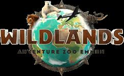 Wildlands Adventure